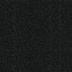 Crepe Fabric Black