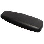 '050' PU Arm Pad **STOCK RUN OUT $5 pair**