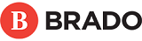 brado_new_logo_small__copy_160