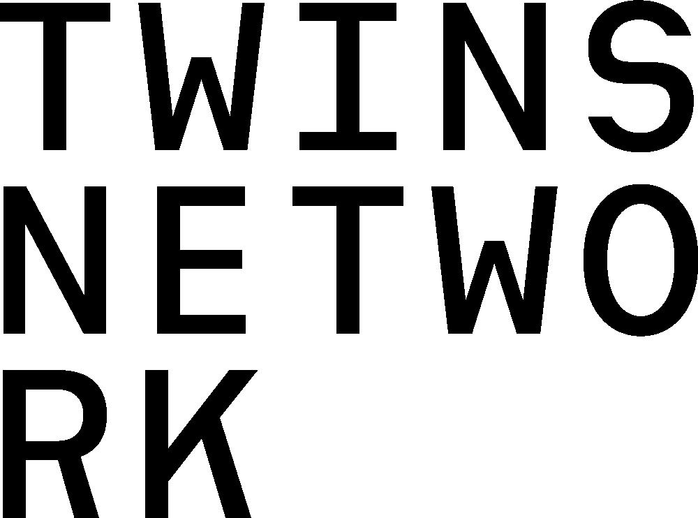 logo_alba_new__160x33_160